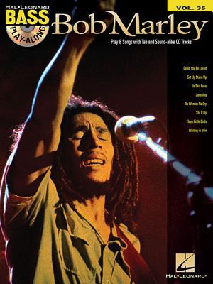 Bob Marley By Marley, Bob (CRT)