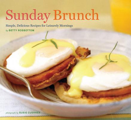 Sunday Brunch By Rosbottom, Betty